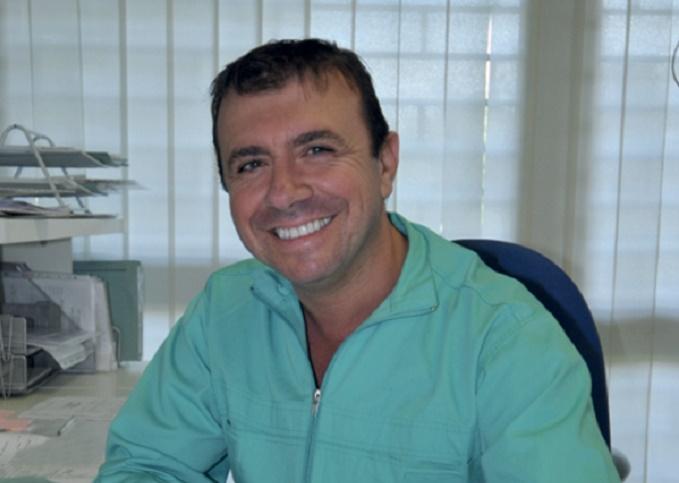 Zanardi - Clinica Dentale