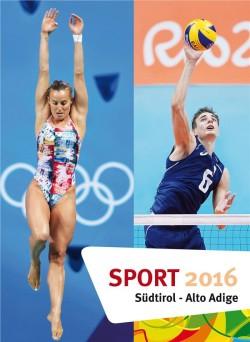 annuario sport 10
