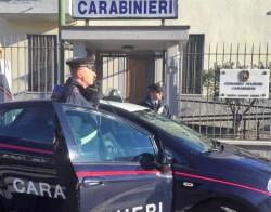 carabinieri caserma darfo 2