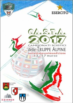 2017_Conferenza Stampa (4 pagine).cdr