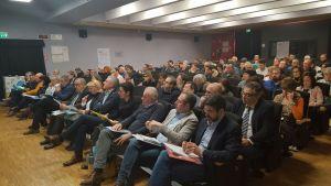 convegno-sindacato-FLP