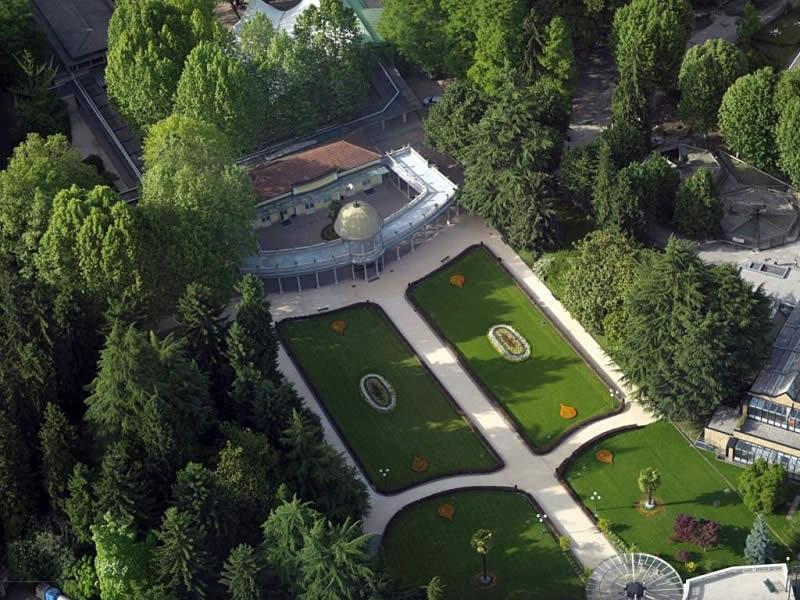 parco terme boario 1