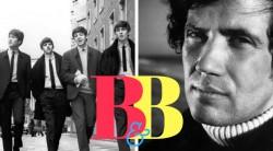 Teatro delle Ali di Breno, B&B: il Dipartimento di Musica dell'Accademia Arte e Vita incontra Beatles e Battisti