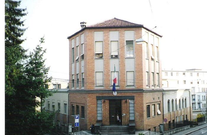 Consolato Svizzero 10