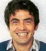 Fabio De Pedro