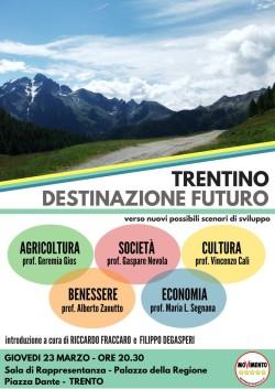 Trentino futuro_mini_mini_mini