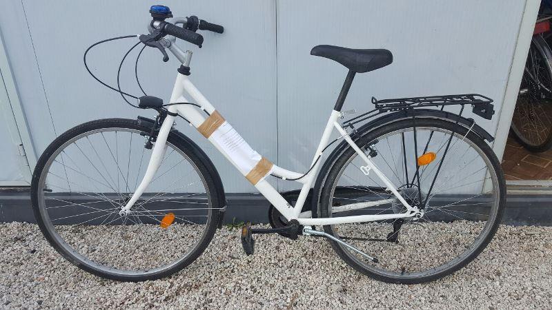 bici rubate trento 2