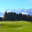 golf club sarnonico