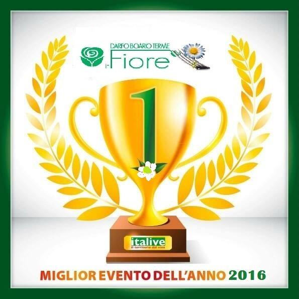 premio-italive-2016