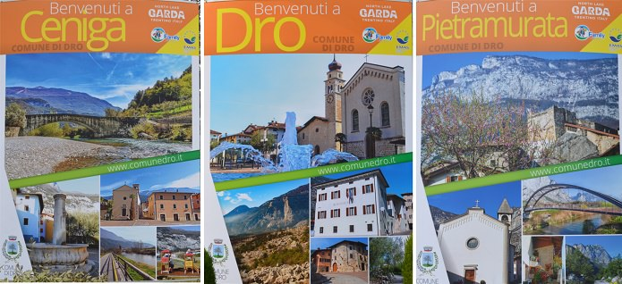 Cartelli Dro Benvenuto 01