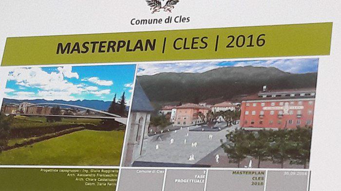 Cles Masterplan1