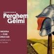Cles Perghem Gelmi
