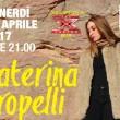 Concerto Cropelli 10