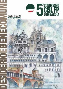 Congresso FP Lombardia1