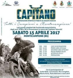 Montecampione Il capitano 01