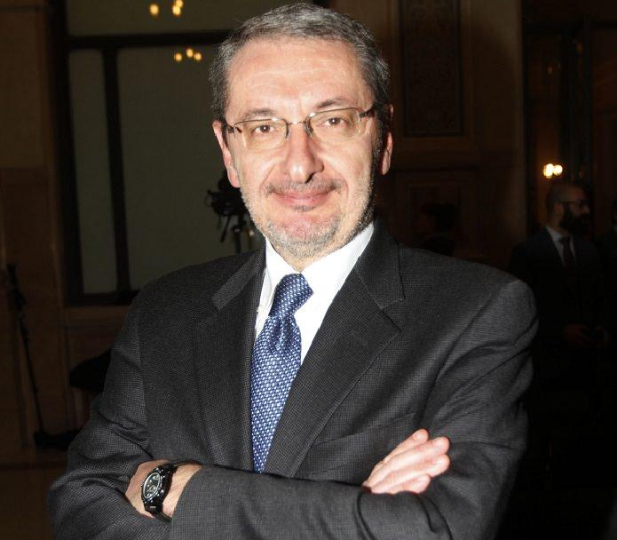Paolo Graziano - Intesa Sanpaolo 0