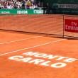 monaco montecarlo tennis master