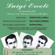 omaggio a Luigi Ercoli 1