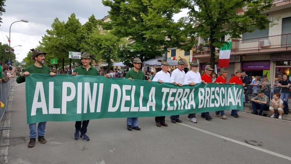 Ana Brescia 1