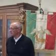 Dario Furlanetto 1