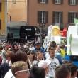 Edolo Giro Italia 10