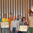 Premio_Consiglio 2017 0