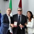 Rossi premiazione Marcantoni