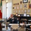Trento Colonnello Luca Volpi