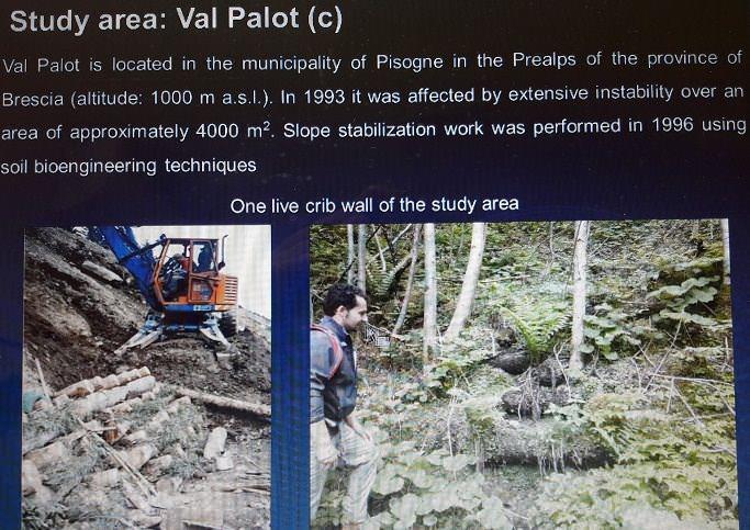 Val Palot studio Unimont 0