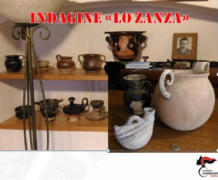 carabinieri Lo zanza 01