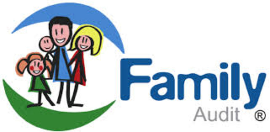 family audit