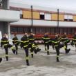 vigili del fuoco 03