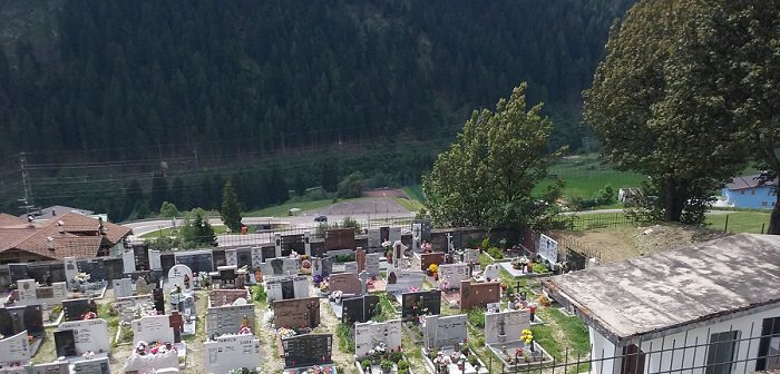Cimitero Vermiglio 1