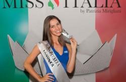 Miss Italia 2017 allo Sporting Club Malaspina