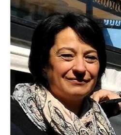 Grazia Castellini Agire
