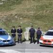 Polizia Stradale So e Canton Grigioni 1