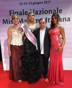 folgaria - Miss mamma 0