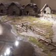 museo palafitte fiave