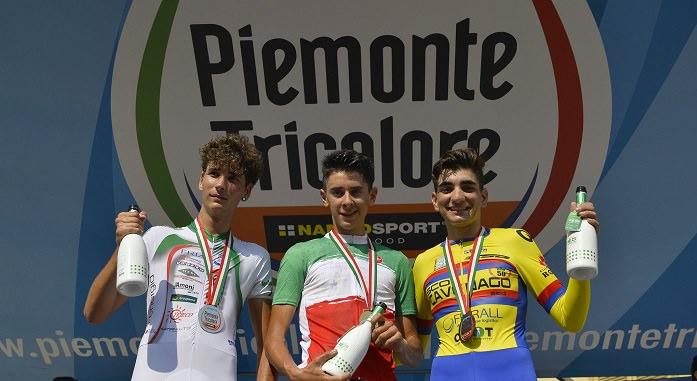 podio maschile 1