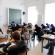 Scuola - IstruzioneStudenti Liceo PratiAgF Bernardinatti Foto