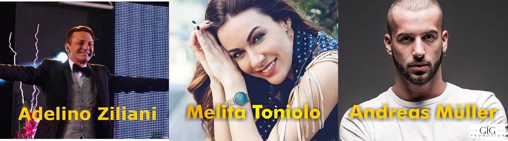 Adelino Melita Andreas 10