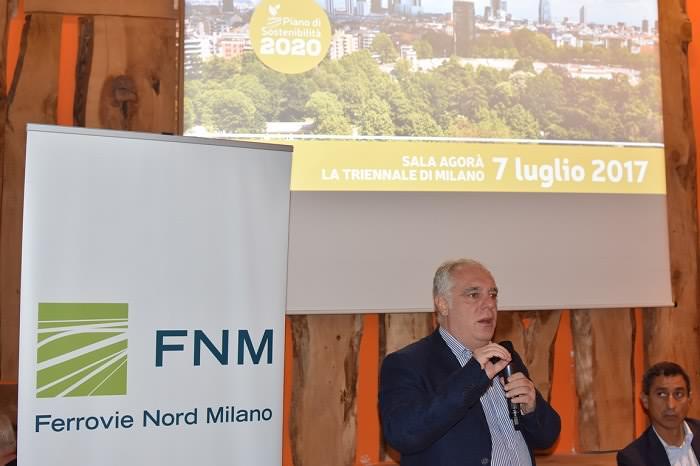 Intervento Gibelli FNM