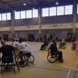 Italia Wheelchair Rugby League 10
