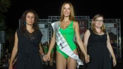 Miss Italia in Lombardia: Miss Lodi Vecchio