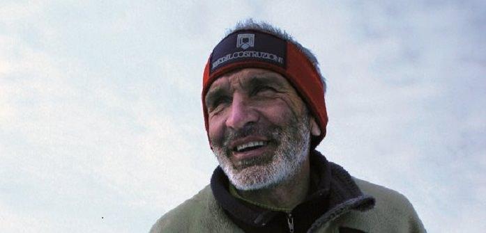 Roberto Ghidoni