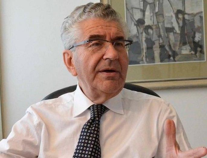 Sergio Matuella 1