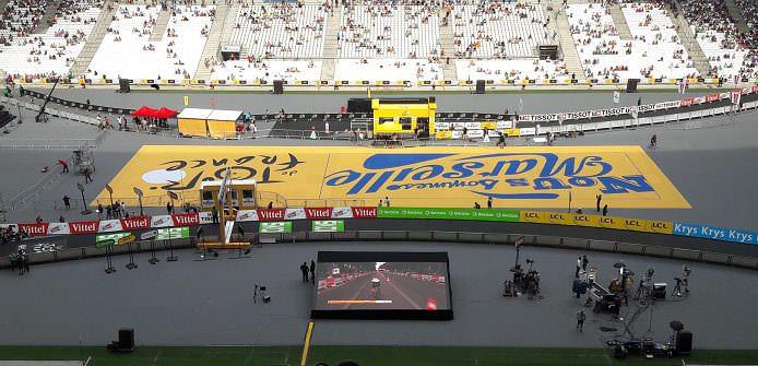 Tour de France Marsigli 0