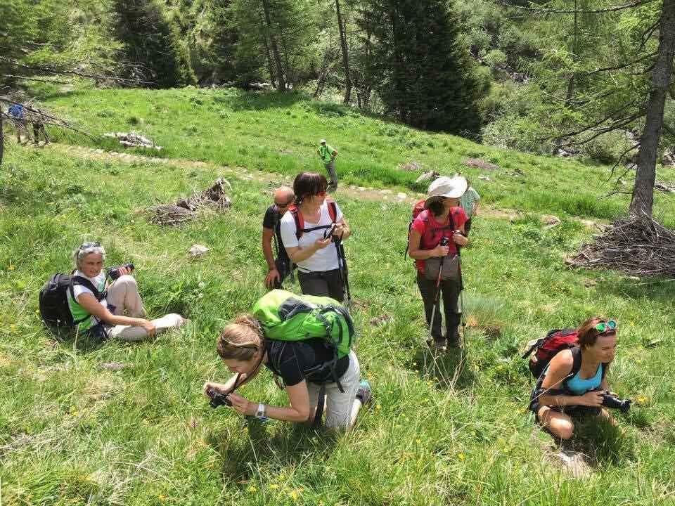 Trekking_Fotonaturalistico_Gaver
