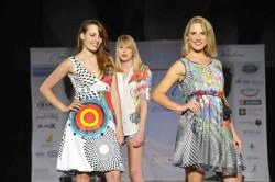 Quinta edizione Festival Talent Show e Miss Italia a Borgo Valsugana