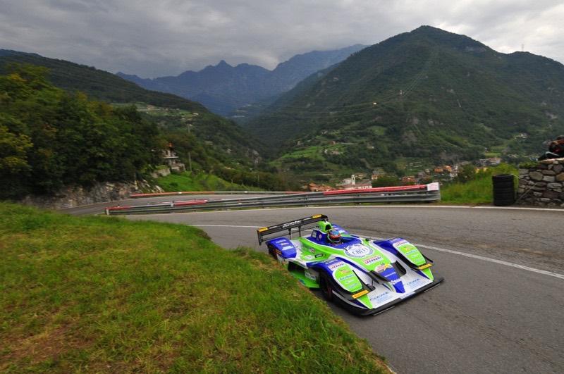 campionato velocita motori